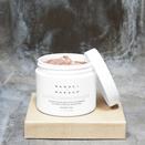 LYSTER Cream Bronzer 40g